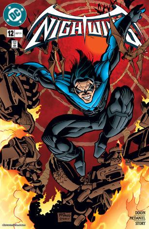 File:Nightwing12v.jpg