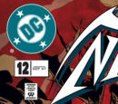 Nightwing (Volume 2) Issue 12