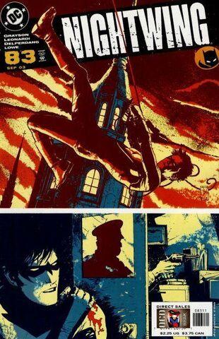 File:Nightwing83v.jpg