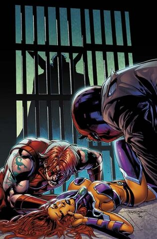 File:Red Hood and The Outlaws Vol 1-26 Cover-1 Teaser.jpg