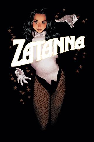 File:Zatanna-17.jpg