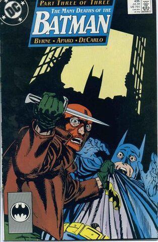 File:Batman435.jpg
