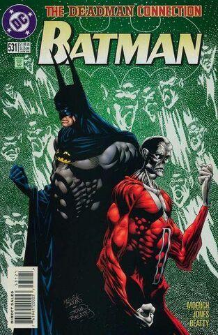 File:Batman531.jpg