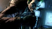 File:Joker10.png