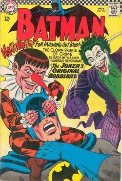Batman186