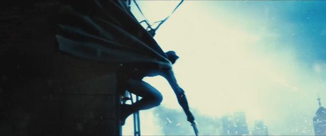 File:Batman v Superman 65.png