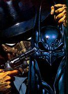 Black Mask 0015