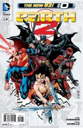 Earth Two Vol 1-0 Cover-1