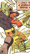 Killer Moth DC Hulk1