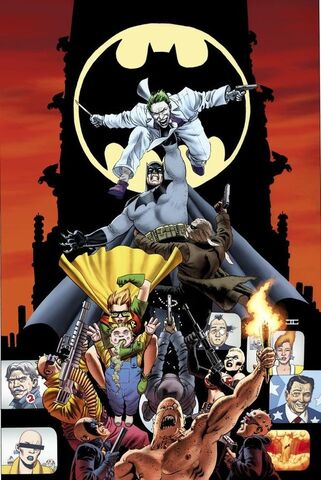 File:The Dark Knight III The Master Race Vol 1-1 Cover-32 Teaser.jpg