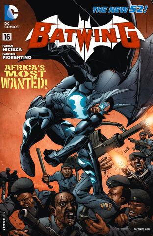 File:Batwing Vol 1-16 Cover-1.jpg