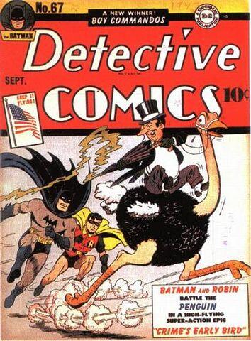 File:Detective Comics 67.jpg