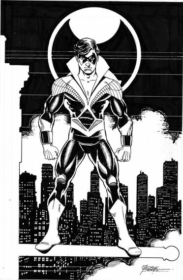 File:Perez Smith Nightwing Sketch LQ.jpg