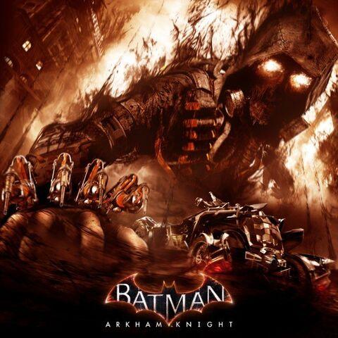 File:Scarecrow-nightmare adpromo.jpg