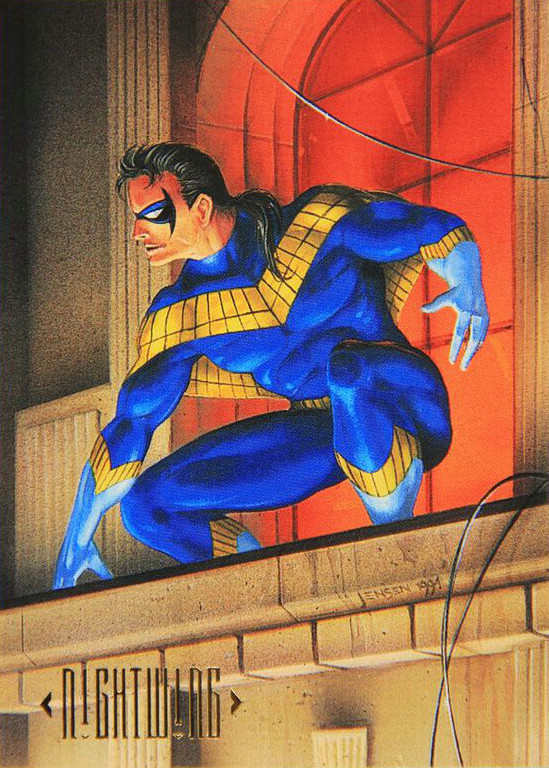 File:All-Star-Nightwing-1.jpg
