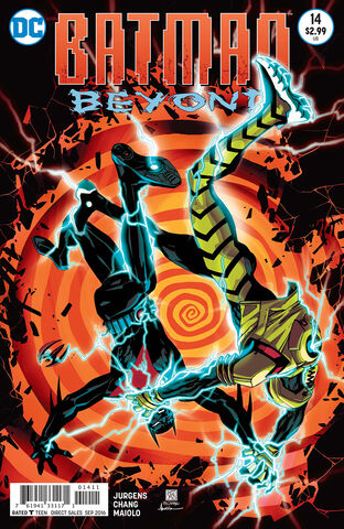 File:Batman Beyond Vol 6-14 Cover-1.jpg