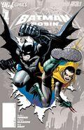Batman and Robin Vol 2-0 Cover-2 Teaser