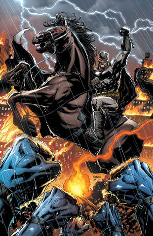 File:The Dark Knight III The Master Race Vol 1-1 Cover-24 Teaser.jpg
