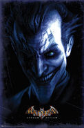 Arkham-asylum--joker