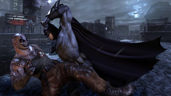 File:Batman-Arkham-City-4-590x331.jpg