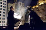 Batman-begins-20050526092925577 640