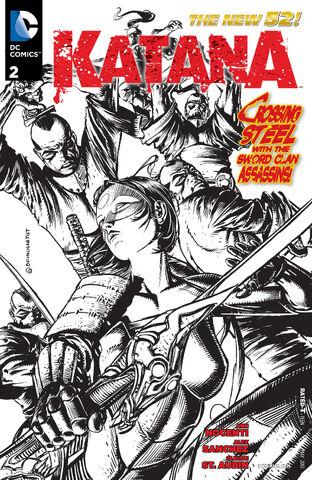 File:Katana Vol 1-2 Cover-2.jpg