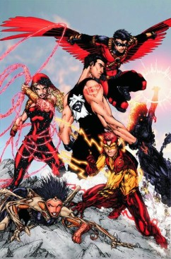 File:TeenTitans.jpg
