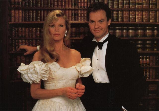 File:Vicki and Bruce.jpg