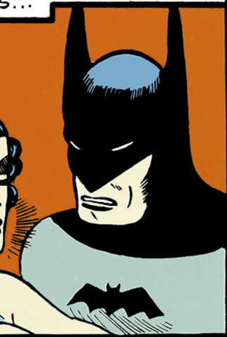 File:Batman DC 32-33.png