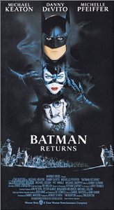 File:Batman Returns (1992) VHS Front Cover.jpg