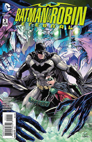 File:Batman and Robin Eternal Vol 1-2 Cover-1.jpg