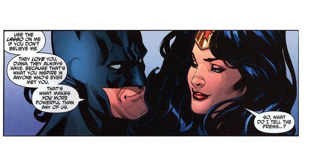 File:Batman and ww shipping.jpg