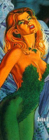 File:Batman poison ivy Cover.jpg