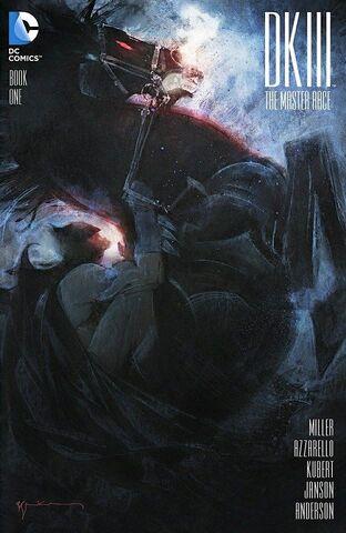 File:The Dark Knight III The Master Race Vol 1-1 Cover-41.jpg