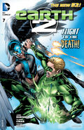 Earth Two Vol 1-7 Cover-1