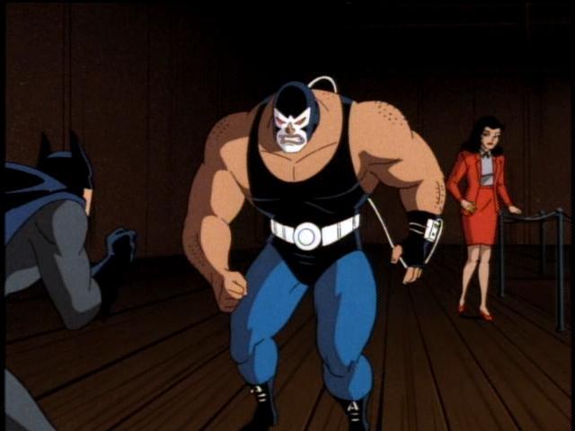 File:Bane Episode.jpg