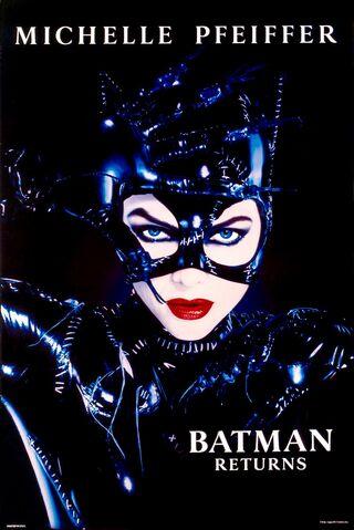 File:Batman returns catwoman.jpg