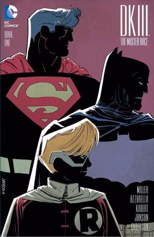 File:The Dark Knight III The Master Race Vol 1-1 Cover-22.jpg