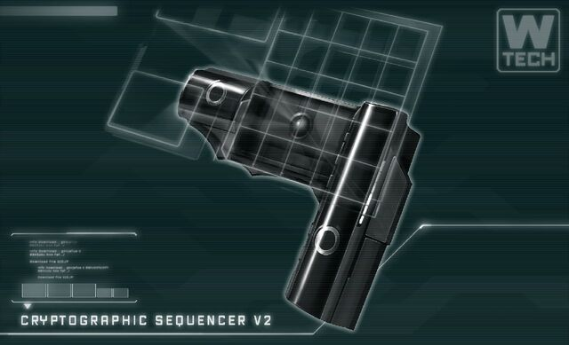 File:AC Cryptograpic Sequencer V2.jpg