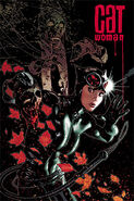 Catwoman-83 Teaser Cover