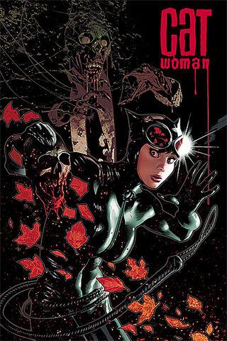 File:Catwoman-83 Teaser Cover.jpg