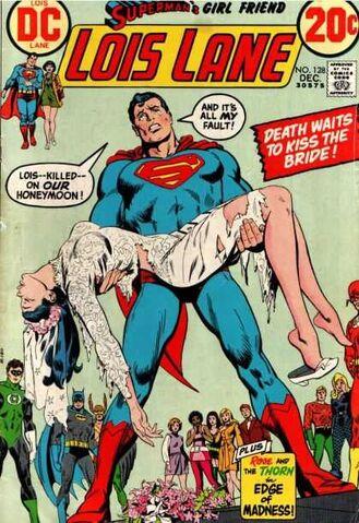 File:Lois Lane128.jpg