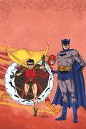 Batman and Robin Vol 2-38 Cover-2 Teaser