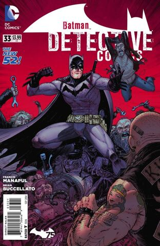 File:Detective Comics Vol 2-33 Cover-3.jpg