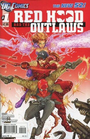 File:Red Hood and The Outlaws Vol 1-1 Cover-2.jpg