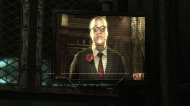 File:Warden Sharp TV Screen1.jpg