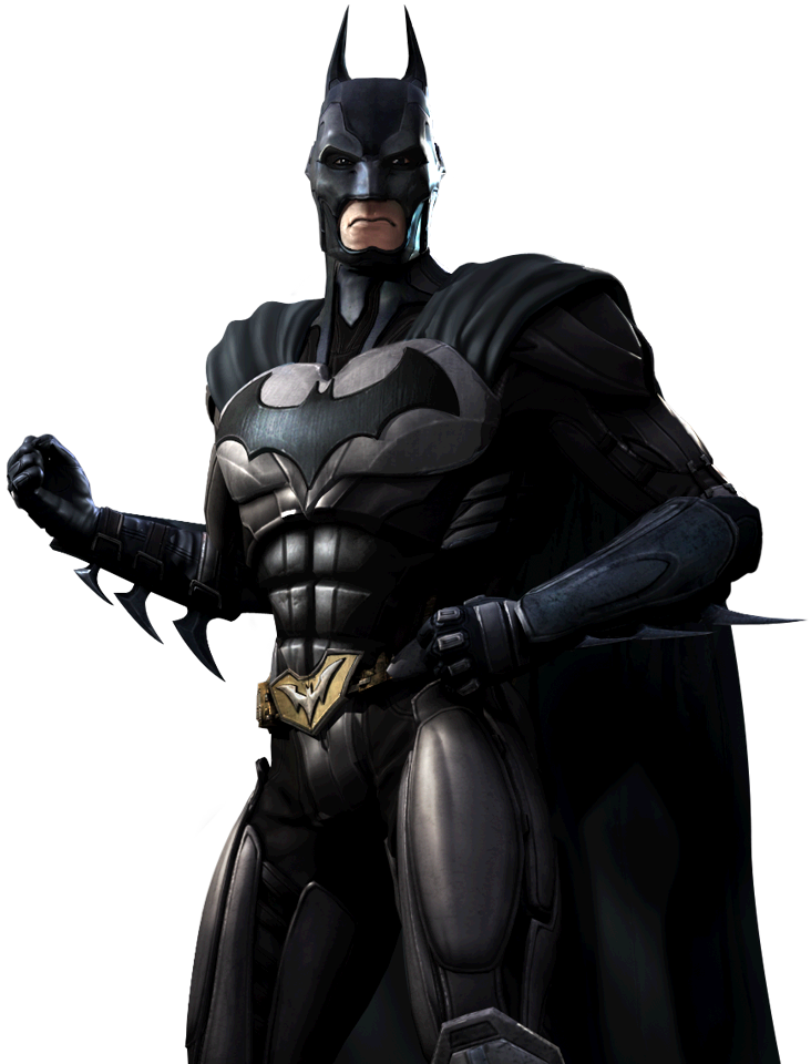 how to get arkham knight batman injustice 2