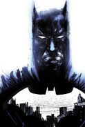 Batman Vol 2-20 Cover-2 Teaser
