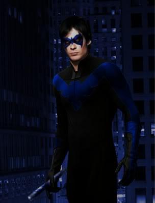 File:Nightwingmanip.jpg