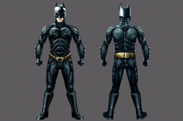 File:The-Dark-Knight 62b5d3e5.jpg